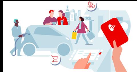 carte magasin avec reserve d argent Votre nouvelle Krëfel Budget Card Maestro vous attend! | Santander